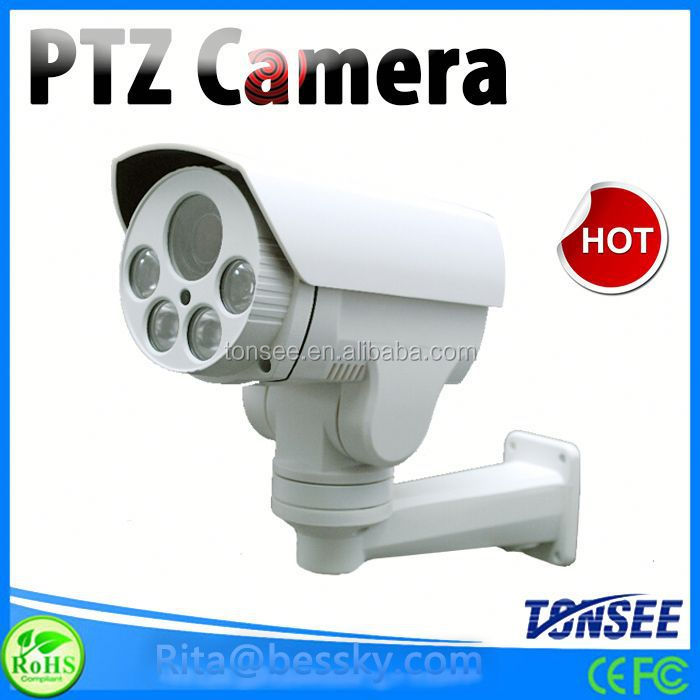 Cheap Security Systems