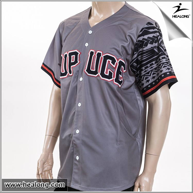 Cheap Security Uniform Shirts