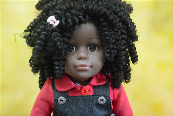 Baby Plush Toys 18 American Girl Doll South Africacute