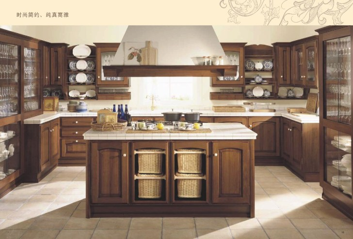Used Kitchen Cabinets Craigslist Buy Cherry Wood Cabinet