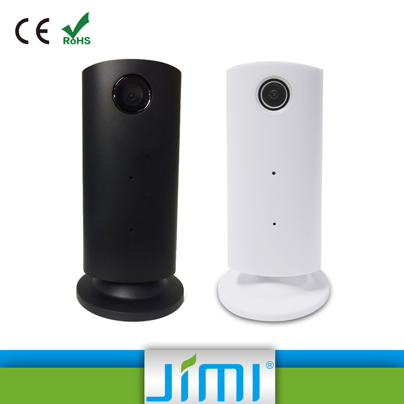 Cheap Home Monitoring