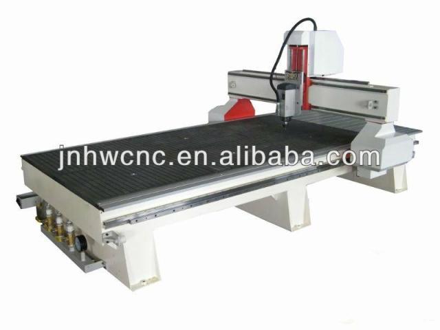 ... cnc router engraving machine wood vcarving cnc machine wood cnc router