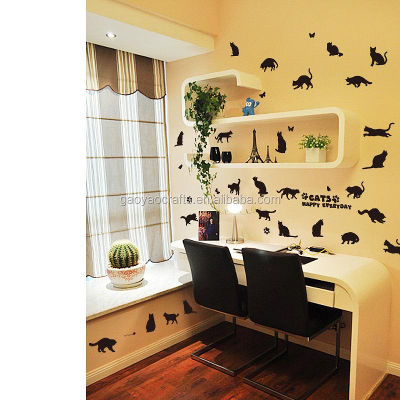 Tele Murale Chambre Couleur De Chambre Moderne U Le