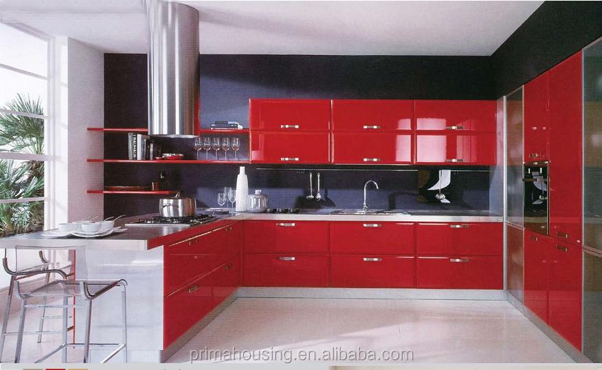 Design My Kitchen Line