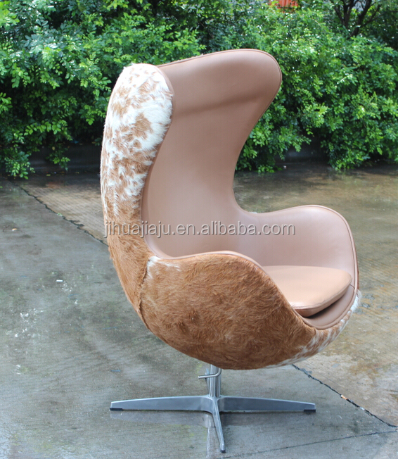 Arne Jacobsen Egg Chair Te Koop.Egg Chair Arne Jacobsen Replica Te Koop 1000 Images About Stoelen