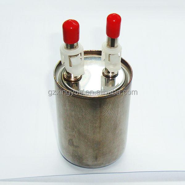 Auto Car Fuel Filter 13253690 88983068 For Chevrolet Cruze