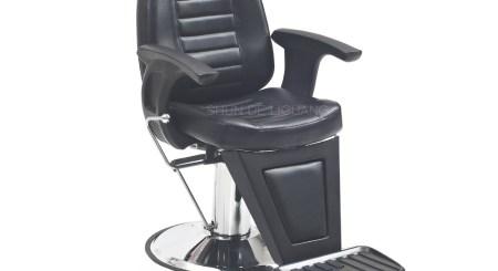 Used Hair Salon Equipment