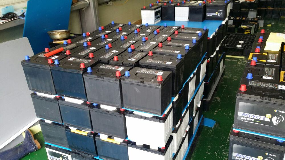 Used Car Batteries >> Why Buy A Used Car Battery Battery Help Blog