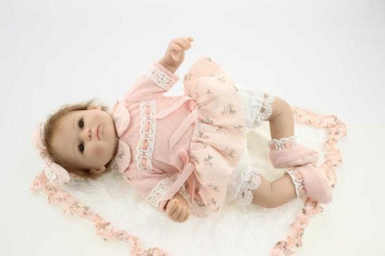 doll reborn (6)