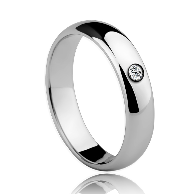 Popular His Her Wedding Ring Sets Buy Cheap His Her