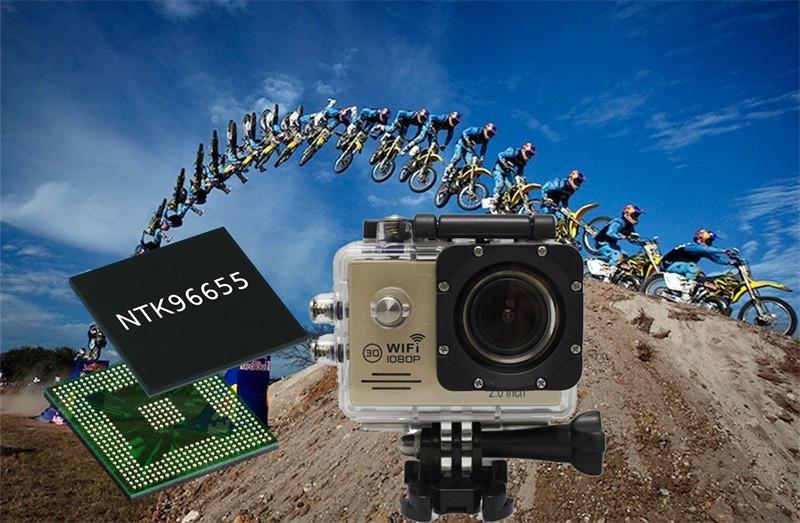 action camera sj7000 (3)