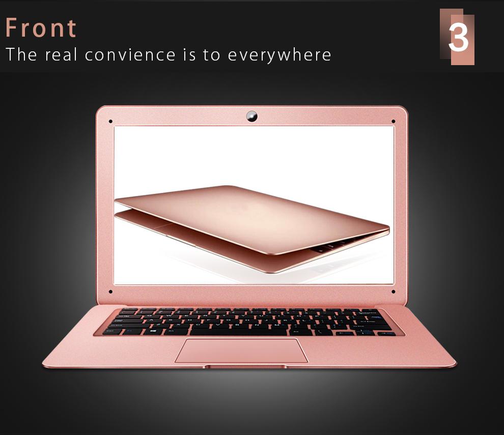 aeProduct.getSubject()  ZEUSLAP 14inch 8GB RAM+1TB HDD Home windows 7/10 System Intel Quad Core With Russian Keyboard Laptop computer Pocket book Pc Free Transport HTB1 NadQVXXXXa7XXXXq6xXFXXXe