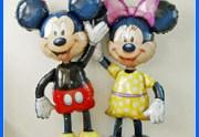 1-Mickey