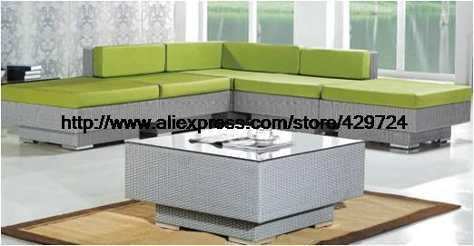 Popular Outdoor Patio Furniture Lowes-Buy Cheap Outdoor