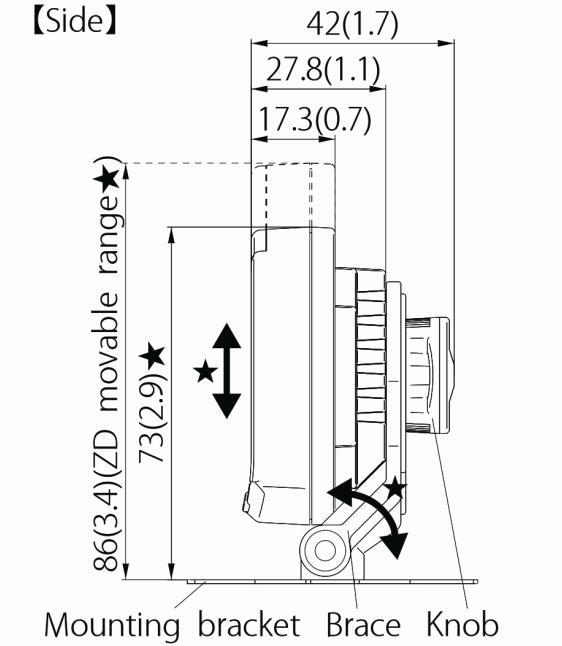 Defi Style digital gauge advance ZD volt water temp oil temp oil press rpm speed boost?resize\\\=562%2C646 aztek gas gauge wiring diagram wiring diagrams Faria Fuel Gauge Wiring Diagram at mr168.co