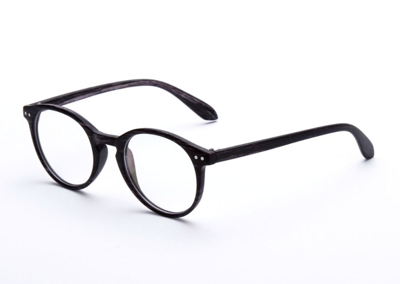 Specsavers Frames Catalogue South Africa | Allcanwear.org
