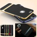 גמיש תמנון מיני חצובה עם קליפ הר מתאם עבור Gopro מצלמה דיגיטלית הירו 3, טלפונים סלולריים iphone 6 6 Plus S5 S6
