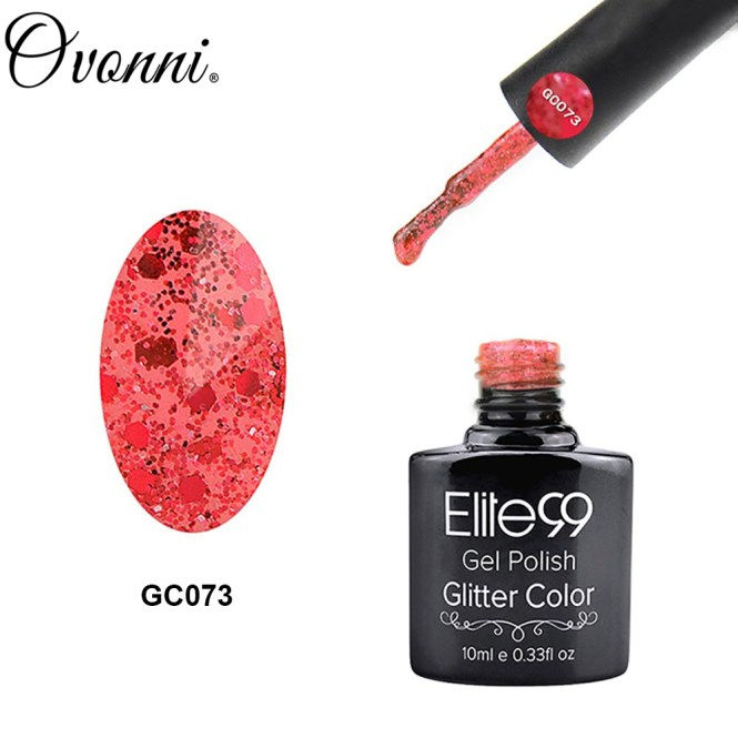 How To Use It Best Nail Gel Acrylic Mirror Effect Glitter Powder Nails Brands