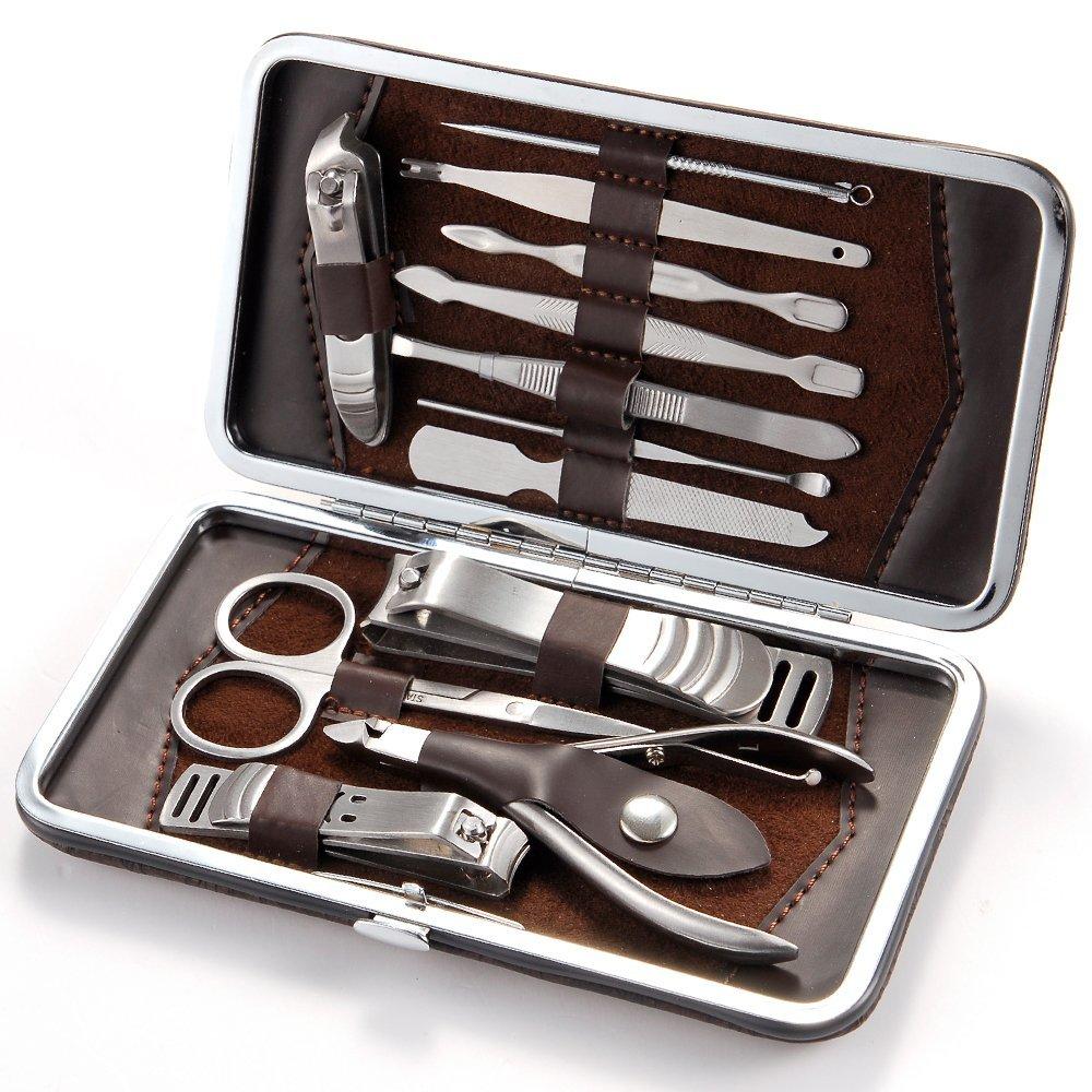 Kitchen Knife Sets For Men