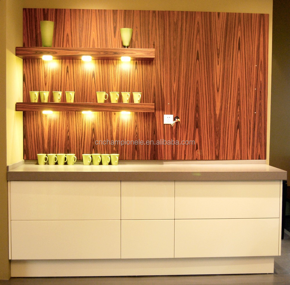 Buy Used Kitchen Cabinets Ct Need To Sell Used Kitchen Cabinets