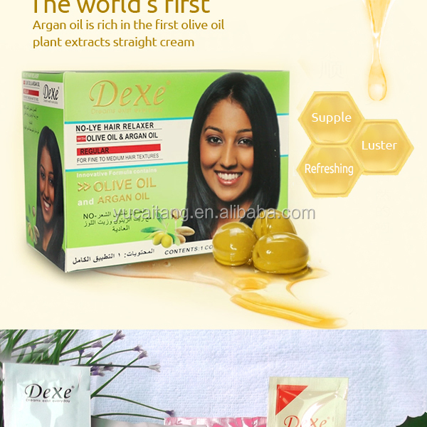 ... Hair Staightening Cream,Hair Treatment Relaxer Product on Alibaba.com