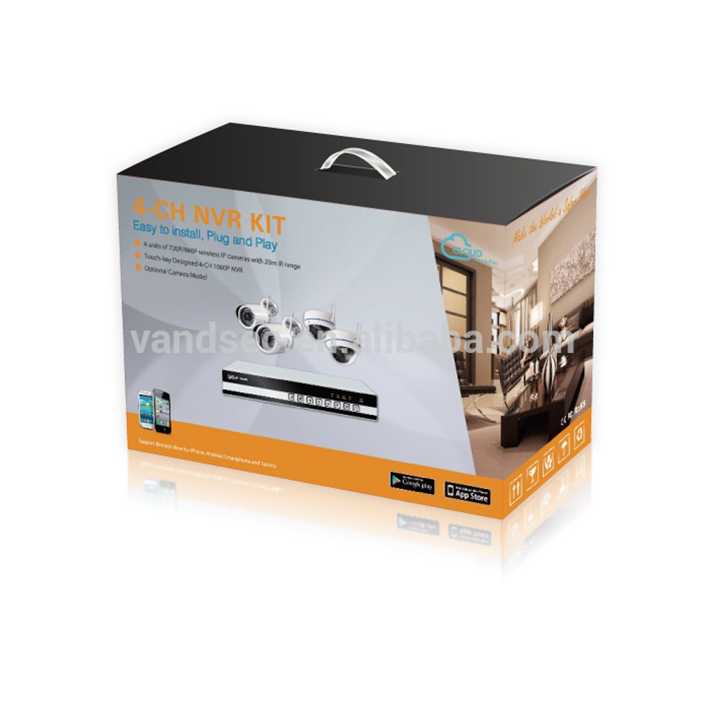 Top 10 Dvr Security Systems