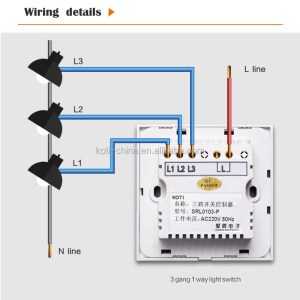 Power Arduino with single 220v live wire