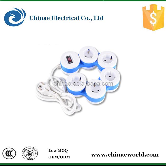 13 pin towing plug wiring diagram wiring diagram Trailer Socket Wiring Diagram Uk 24v trailer socket wiring diagram uk trailer socket wiring diagram 7 pins