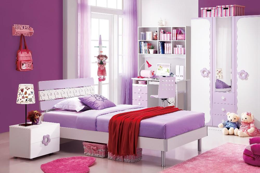 Kaip Kids Bedroom Furniture Sets Cheap/kids Furniture