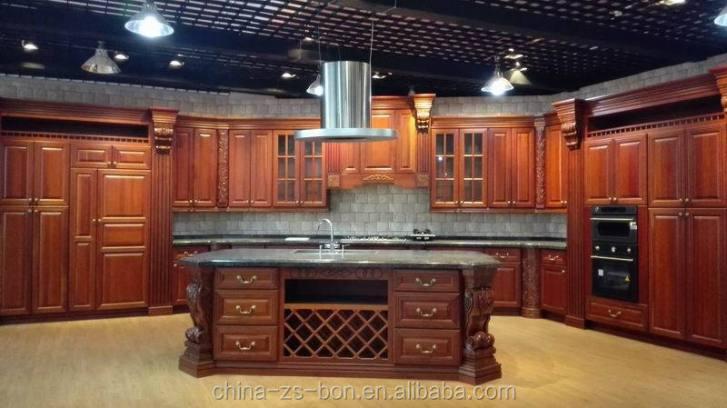 Kitchen Cabinets Craigslist Buy Used