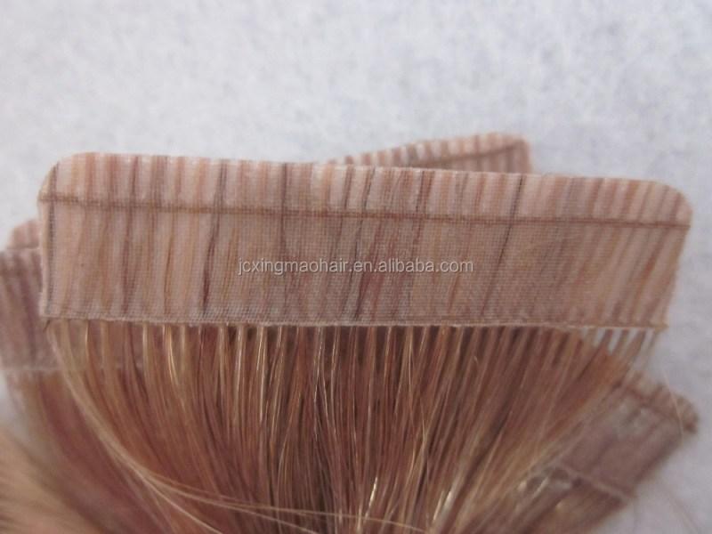 Hair Extensions In Lafayette La Makeupsite