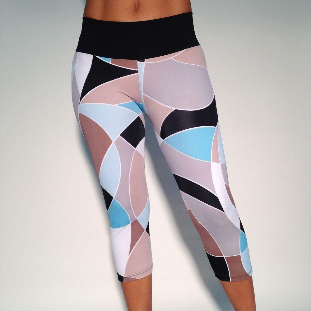 Afbeeldingsresultaat voor yoga broek