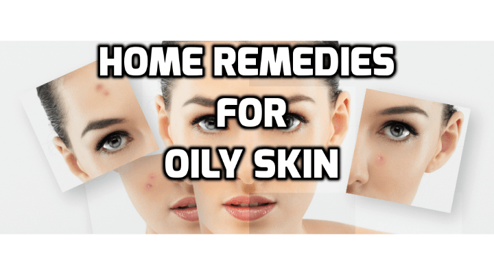 8 Skin Care Home Remedies for All Common & Critical Skin Problems - When it comes to skin problems, each are backed by innumerable remedies; but here we cover those skin care home remedies for common and critical skin problems that are 100% natural, with no side effects and most importantly, the ones that can be tried at home.