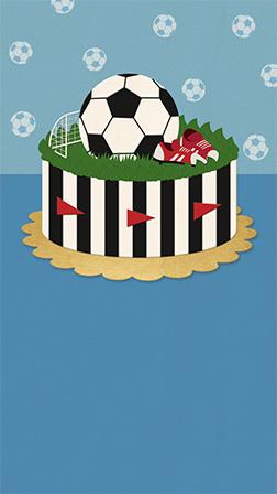 free soccer online invitations evite