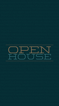 free open house online invitations evite