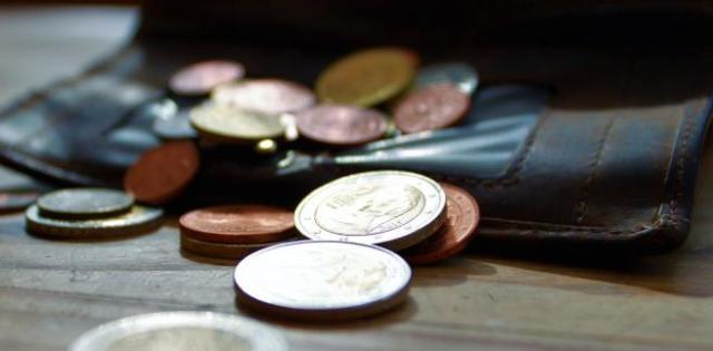 W zeznaniach składanych za 2021 r. zmianę odczują portfele Polaków uzyskujących dochody m.in. w Wielkiej Brytanii, Irlandii, Finlandii, Izraelu, na Słowacji, w Nowej Zelandii, Belgii, Norwegii, Portugalii i Singapurze