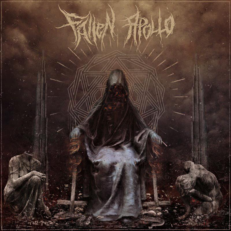 Fallen Apollo – Dethroned