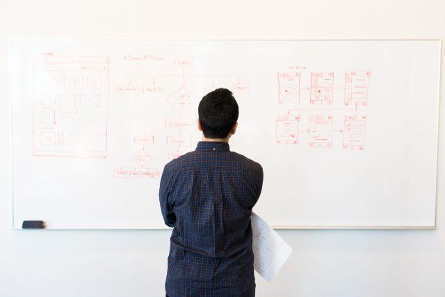 工資墊償程序如何辦理及應注意事項(上)