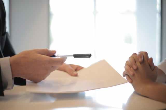 勞保、健保、勞工退休金、就業保險、職業災害保險