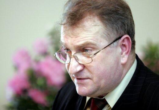 Krievijas puse pagaidām kūtra sadarbībā ar Latvijas vēsturniekiem