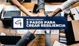 ws resiliencia -1