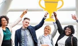 adults-award-best-1059118