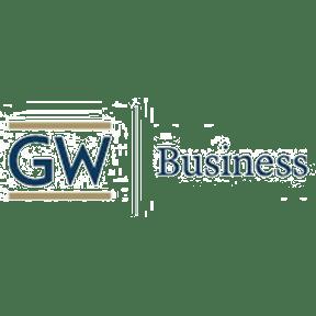 gw-business