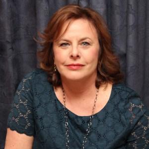 Joan Michel Web