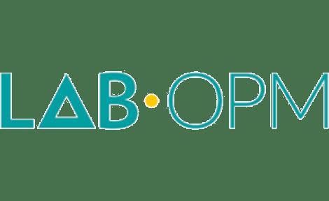 lab-opm