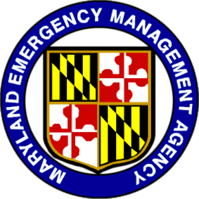 md-emergency-mgmt-agency