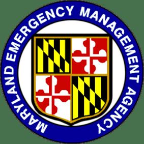 md-emergency-mgmt-agency