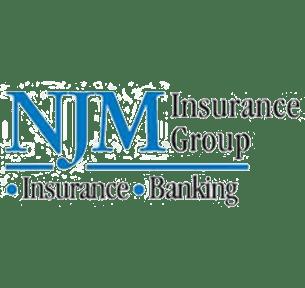 njm-insurance-group