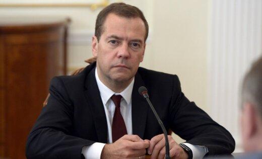 СМИ Россия готовится к сильному падению цен на нефть