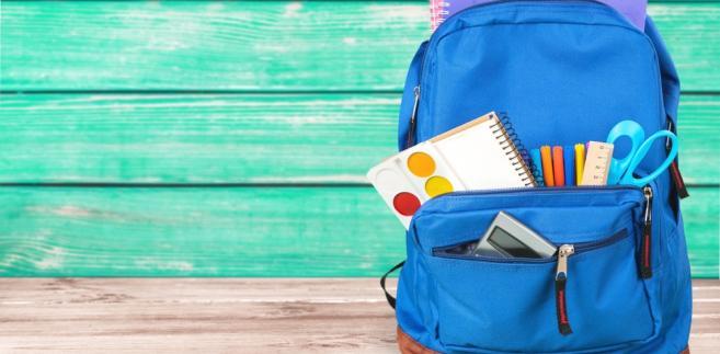 """Jak poinformowało PAP w środę Ministerstwo Edukacji Narodowej dotychczas wykorzystywany w klasach I-III """"Nasz elementarz"""" może być wciąż wykorzystywany jako dodatkowy materiał edukacyjny."""